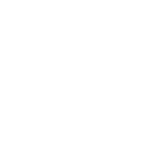 Moselle TV